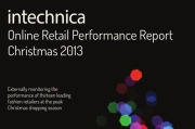 intechnica-xmas-report-2013-small