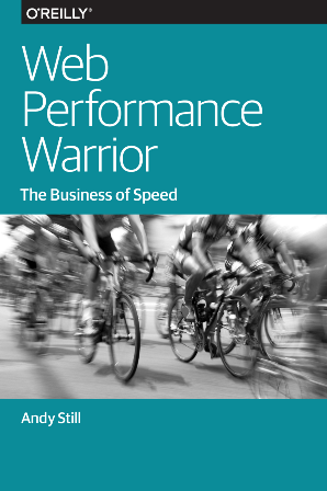 web-performance-warrior